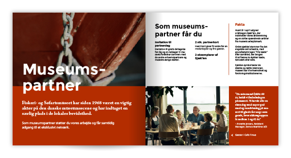03 Brochure