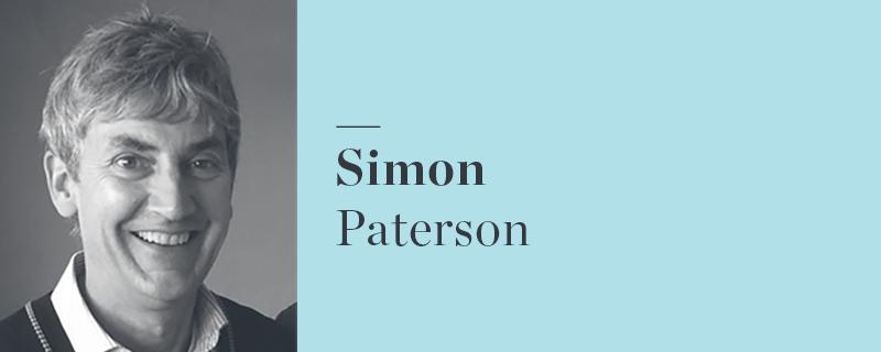2047-Simon-Paterson-v3