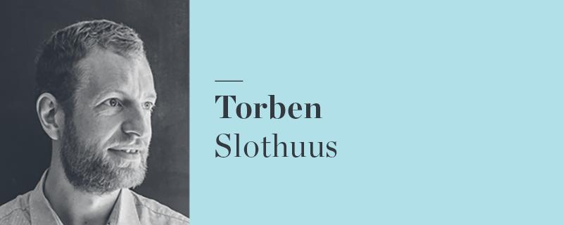 2047-Torben-Slothuus-v3
