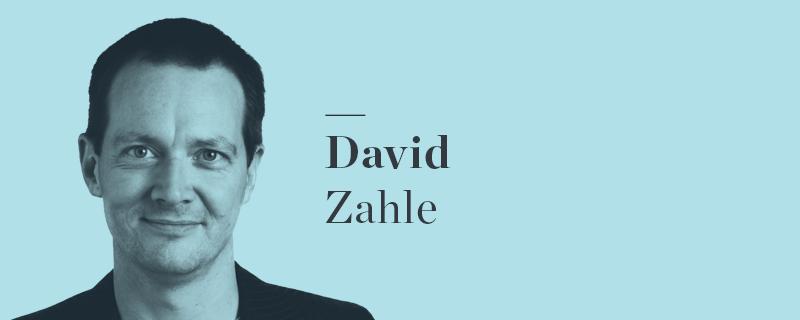 2047-nr4-blog-David