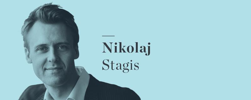 2047-nr4-blog-Nikolaj