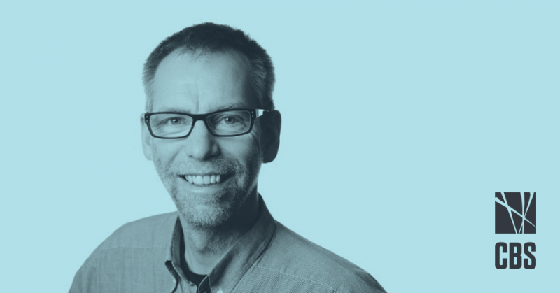 2047-nr5-v2-blog-JesperClement