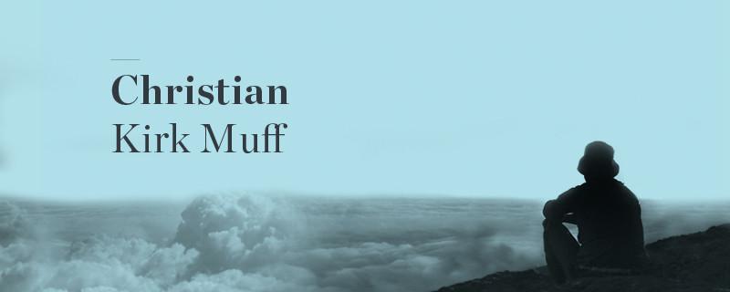 2047-v1-Muff