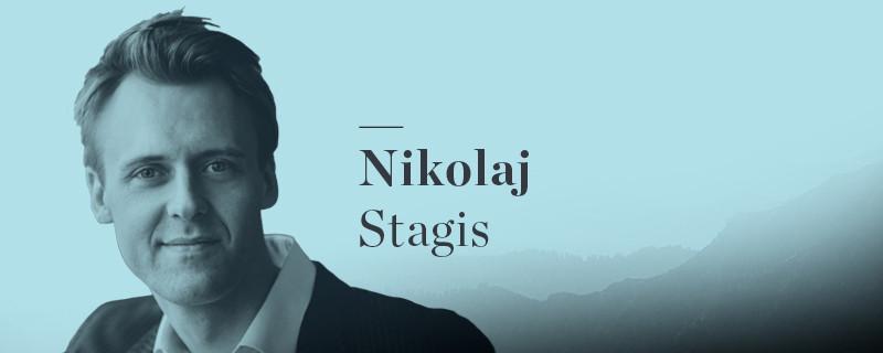 2047-v1-Nikolaj