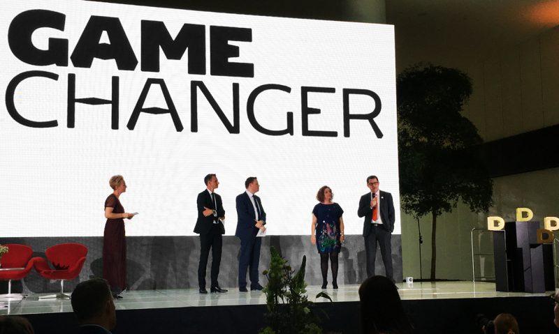 Danish-Design-Award-Kolding_redigeret