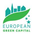 Euro_green_2_blog