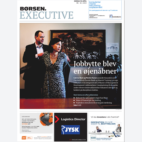Executive-forside_470px
