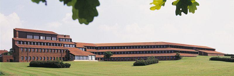 Hedeselskabets-hovedbygning-i-Viborg2