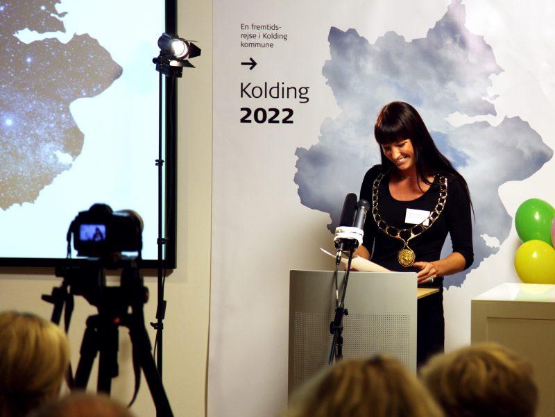 Kolding_ung-borgmester_PR