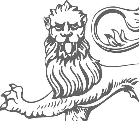 Leopard_udsnit_424_61_3
