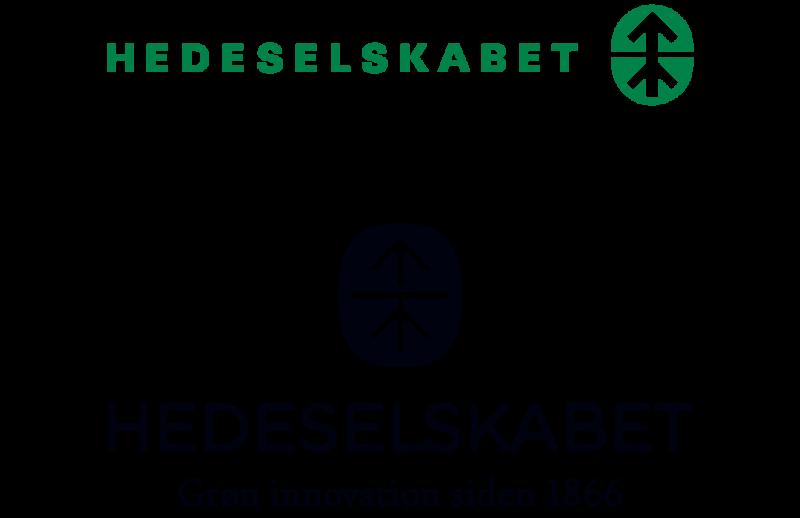 Logo-til-blog