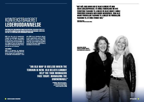 MMD-brochure-s2-3_470px