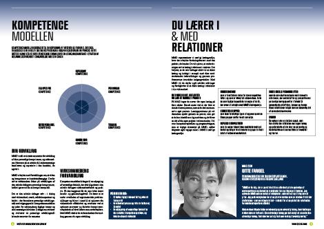 MMD-brochure-s6-7_470px