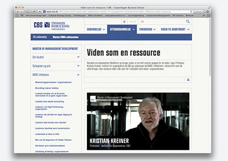 MMD-web_kreiner_470px