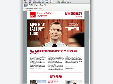 MPG-newsletter_470px