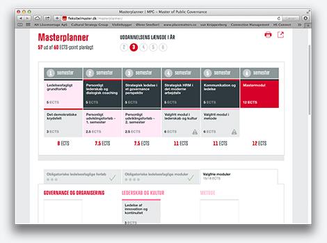 MPG-website-masterplanner1_470px