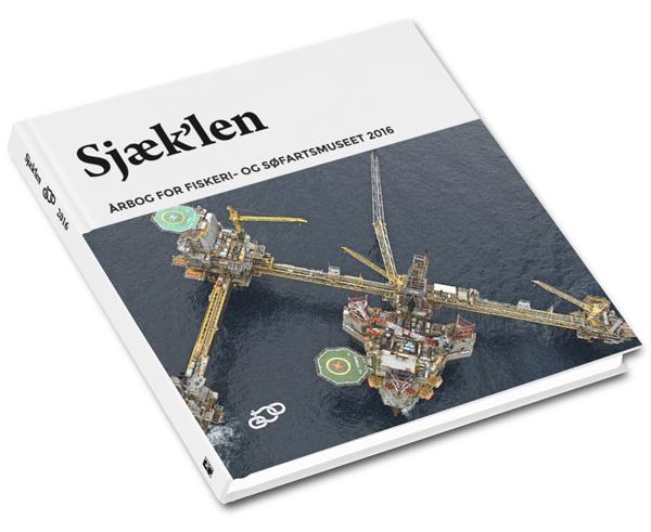 Sjæklen-cover-mockup