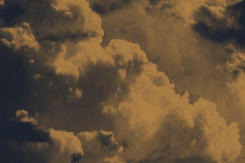Storm_foto