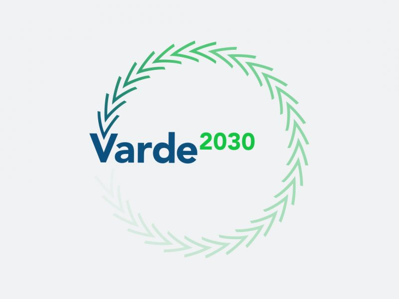 Varde_2030