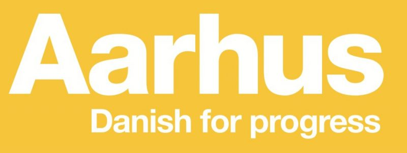 aarhus_danish_for_progress_2