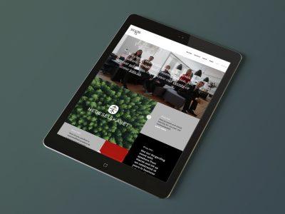 iPad_v3